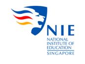nie-logo-signature