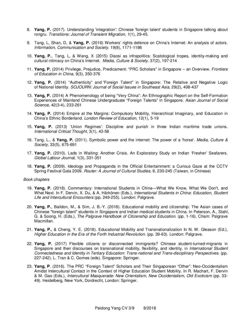 CV YANG Peidong_8.2018-page-003