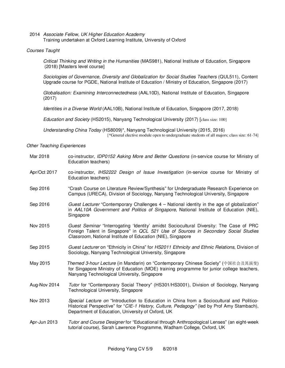 CV YANG Peidong_8.2018-page-005