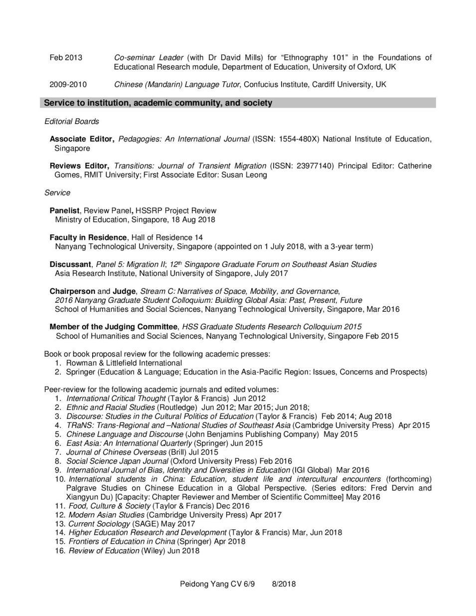 CV YANG Peidong_8.2018-page-006