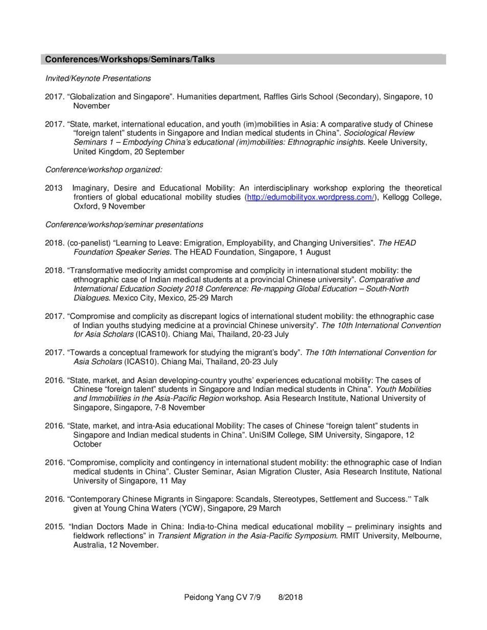 CV YANG Peidong_8.2018-page-007