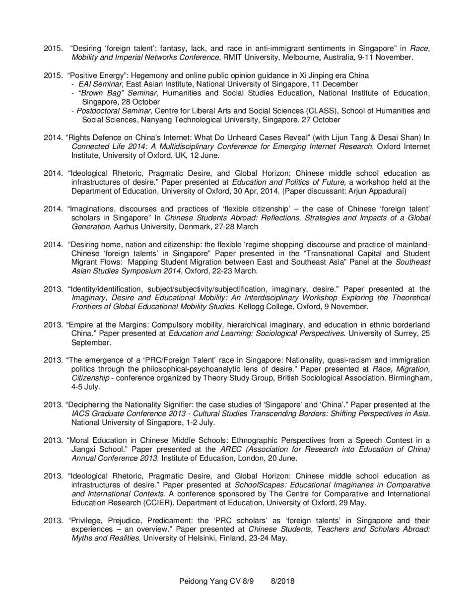 CV YANG Peidong_8.2018-page-008