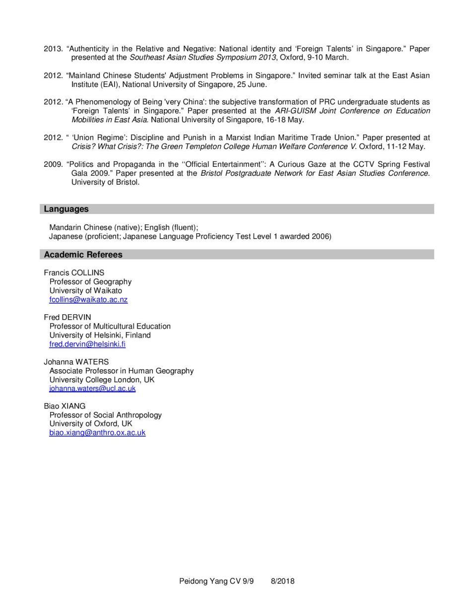 CV YANG Peidong_8.2018-page-009