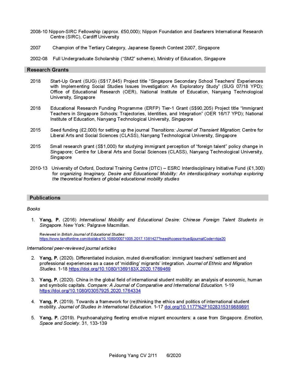 CV YANG Peidong_6.2020-page-002