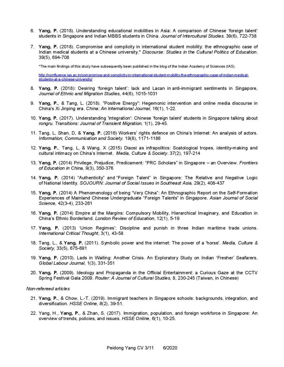 CV YANG Peidong_6.2020-page-003