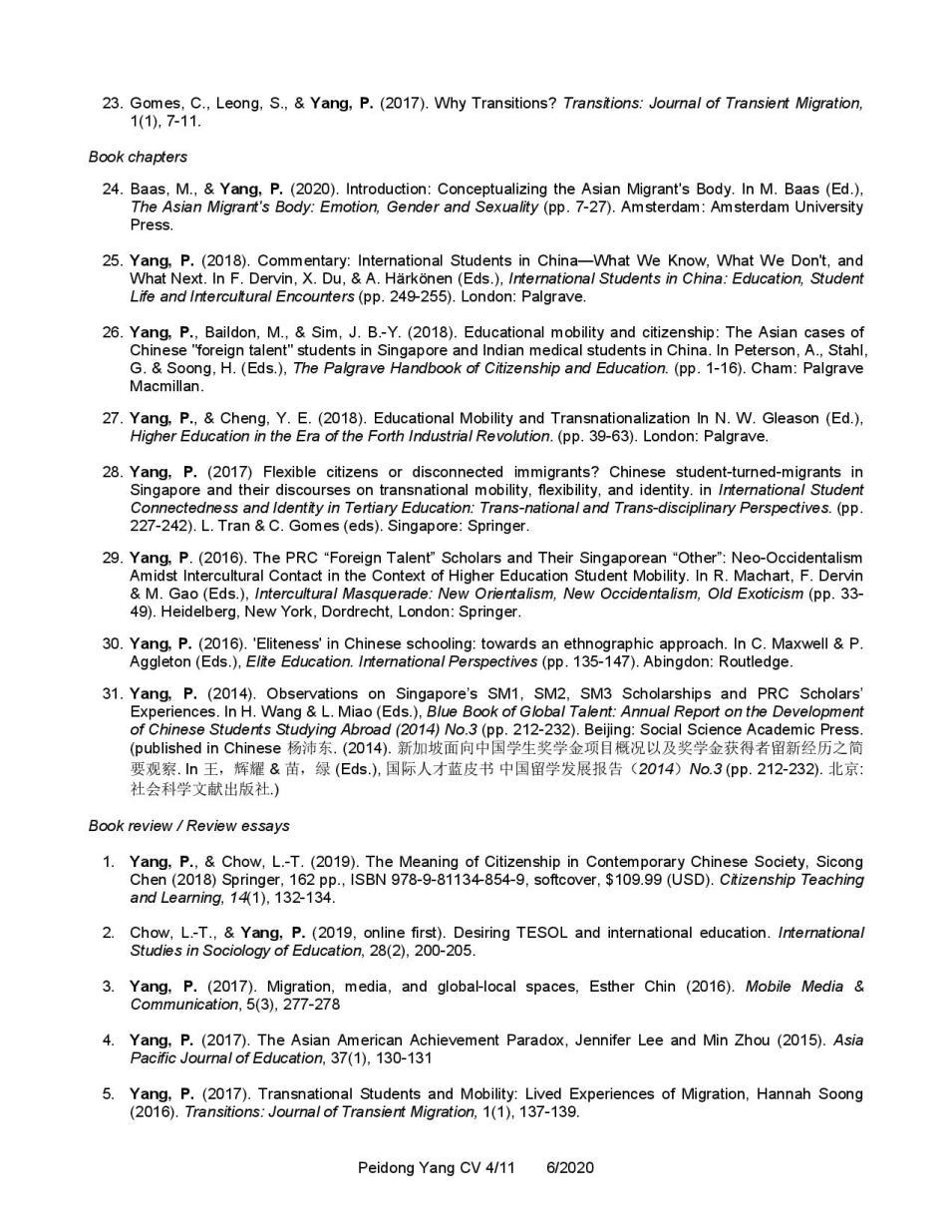 CV YANG Peidong_6.2020-page-004