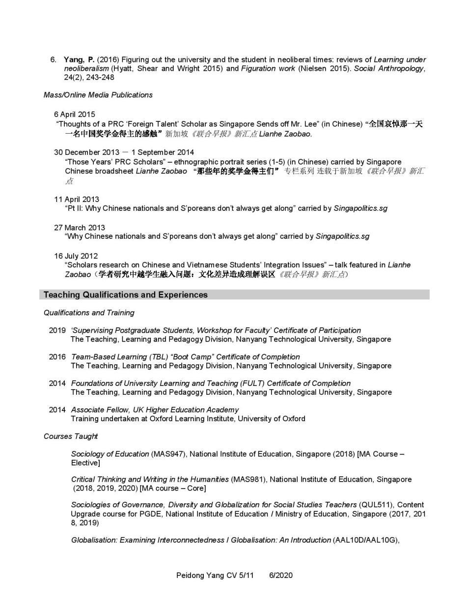 CV YANG Peidong_6.2020-page-005
