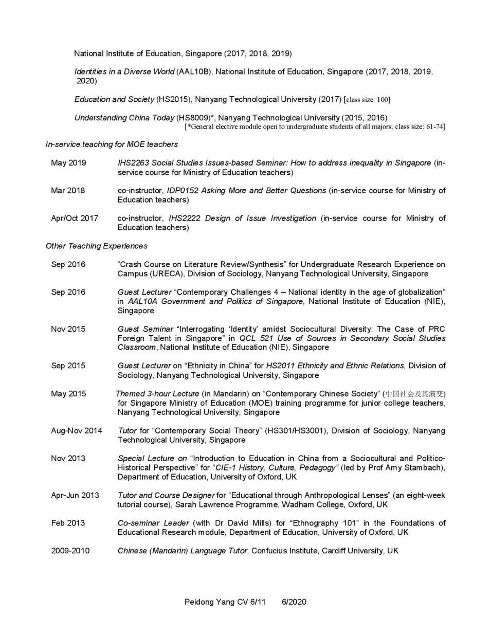 CV YANG Peidong_6.2020-page-006