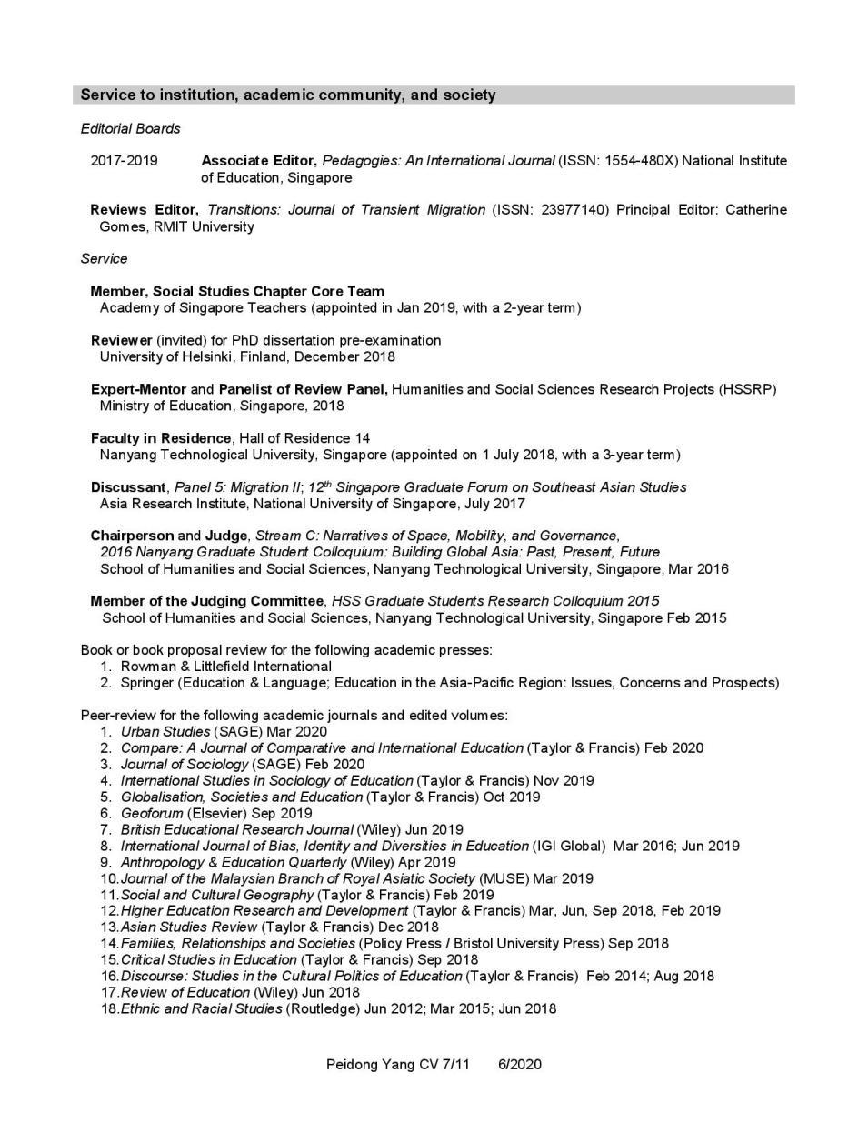 CV YANG Peidong_6.2020-page-007