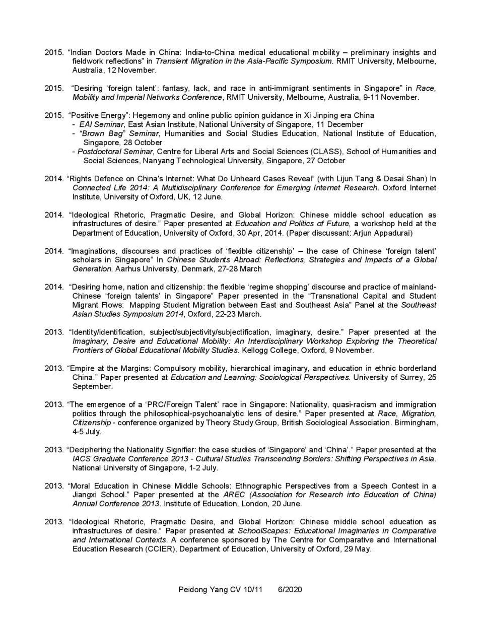 CV YANG Peidong_6.2020-page-010