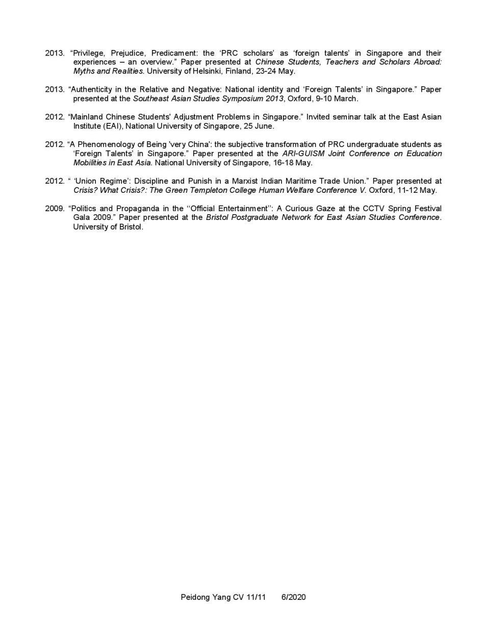 CV YANG Peidong_6.2020-page-011