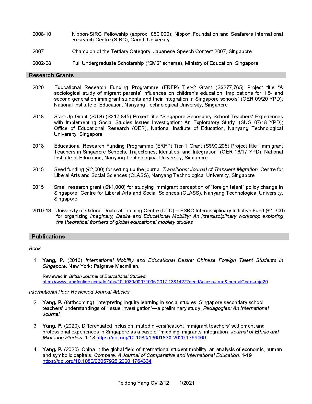 CV YANG Peidong_1.2021-page-002