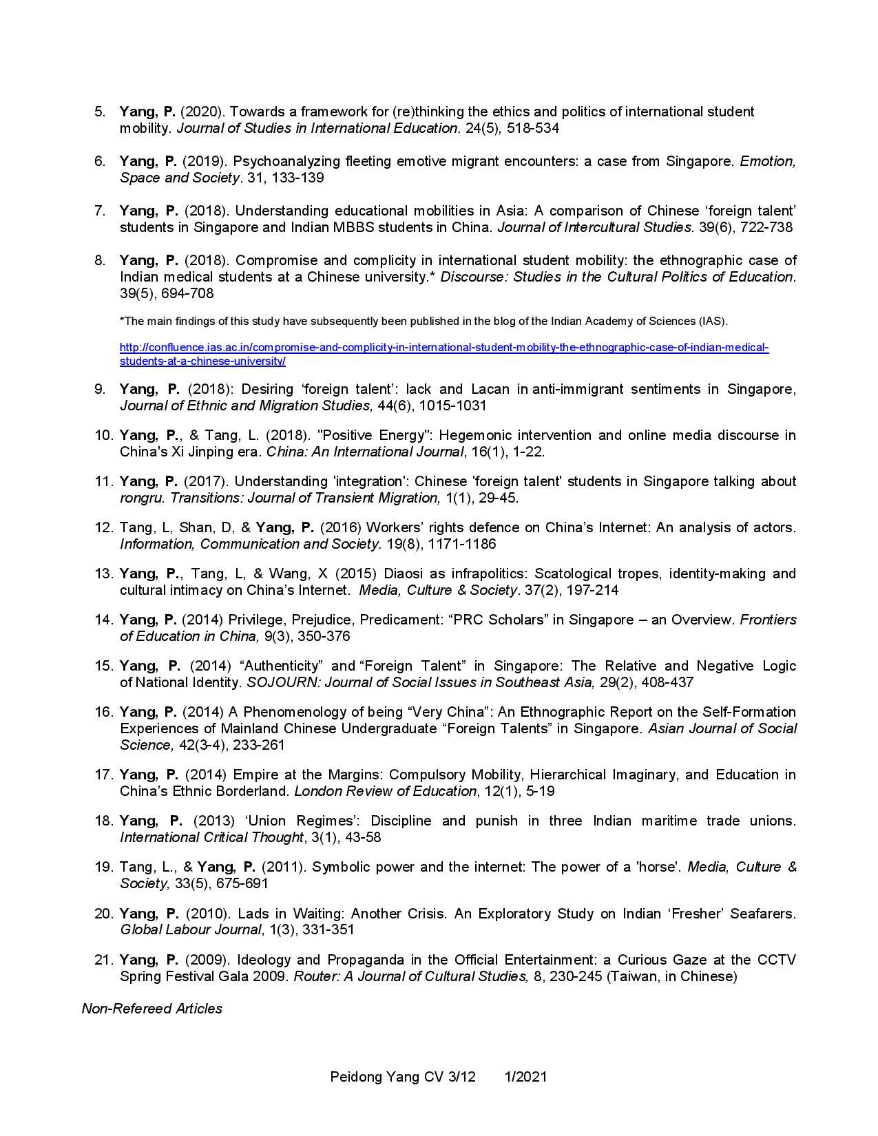 CV YANG Peidong_1.2021-page-003
