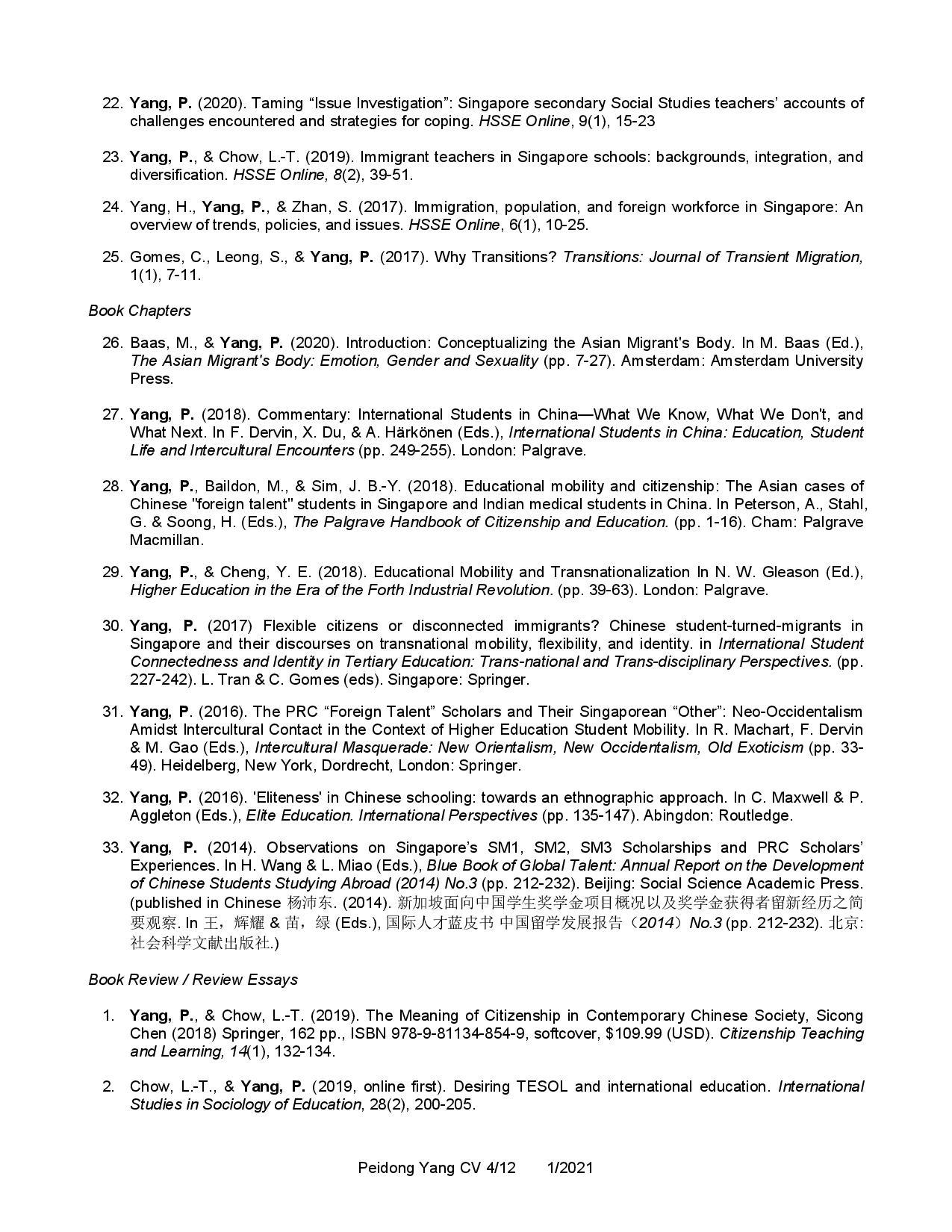 CV YANG Peidong_1.2021-page-004