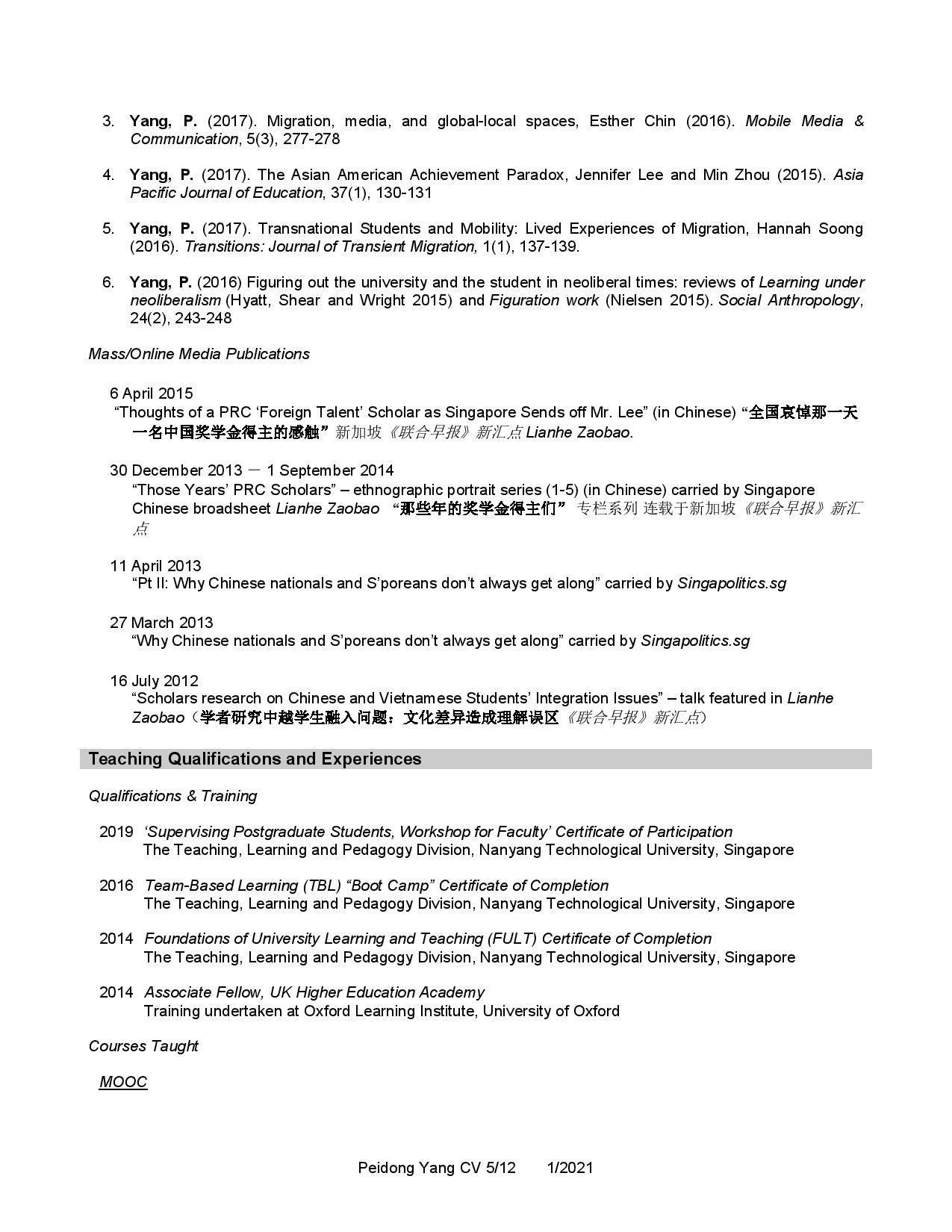 CV YANG Peidong_1.2021-page-005