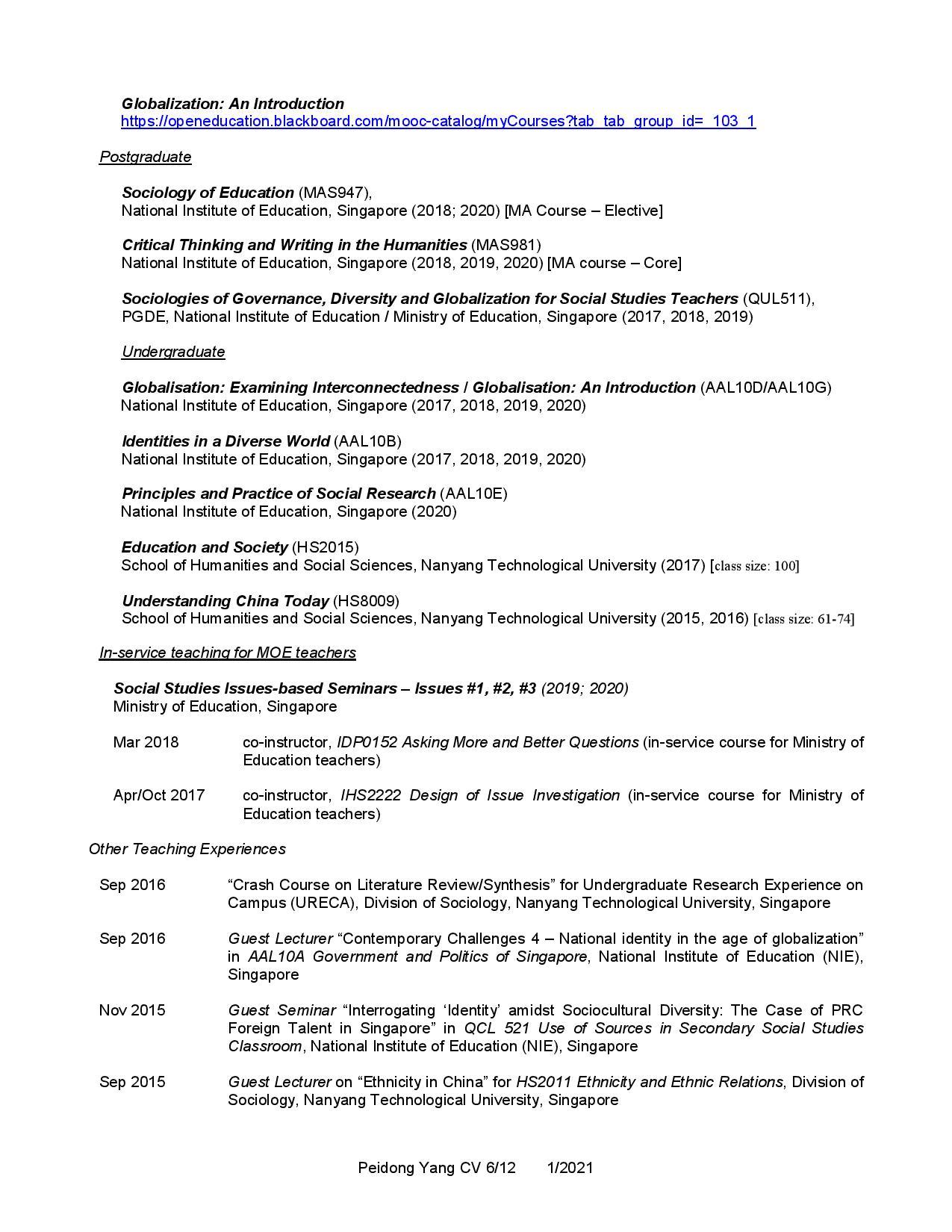 CV YANG Peidong_1.2021-page-006