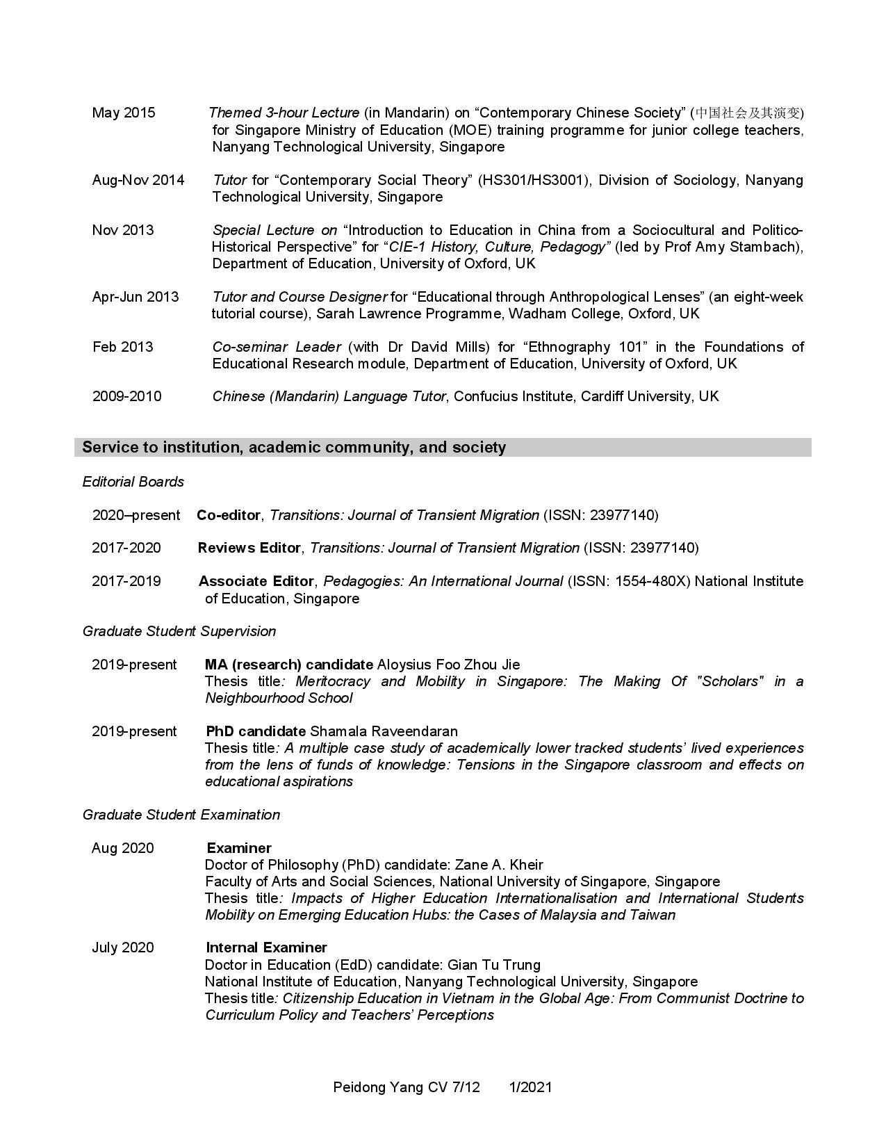 CV YANG Peidong_1.2021-page-007