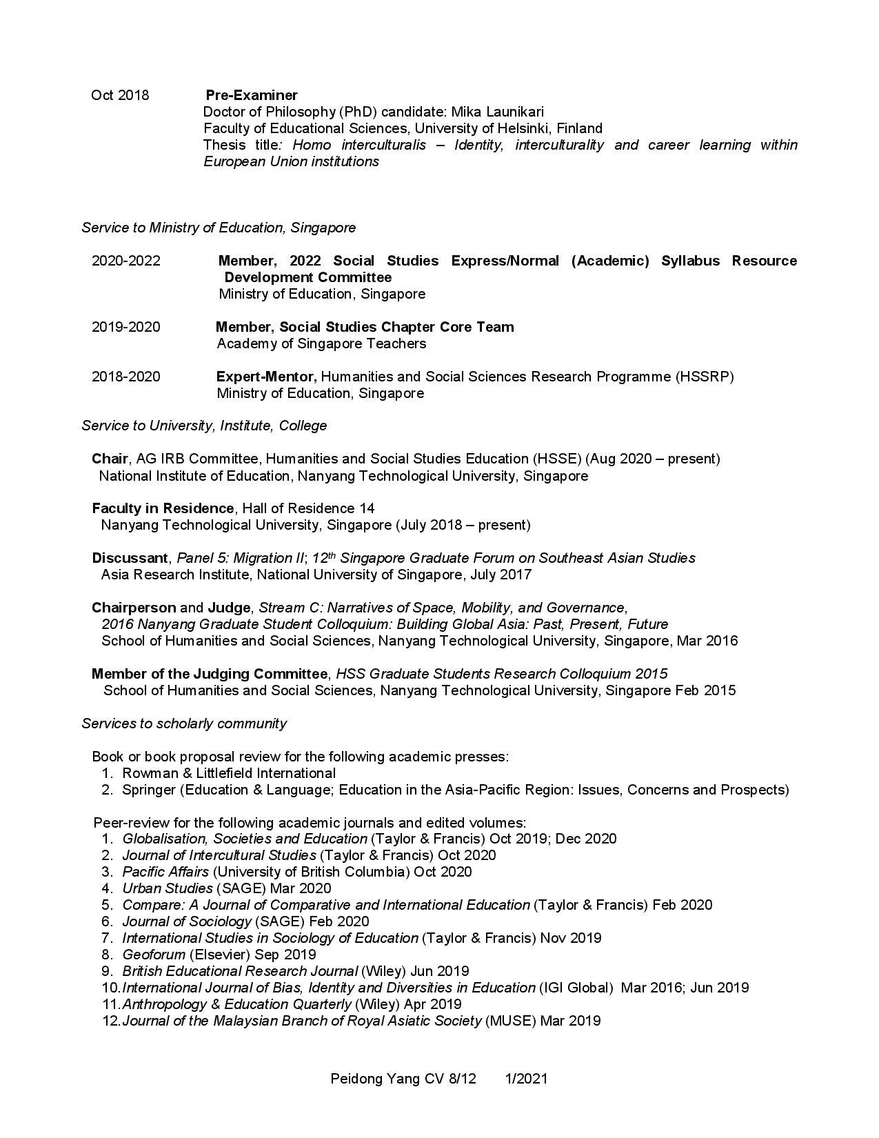 CV YANG Peidong_1.2021-page-008