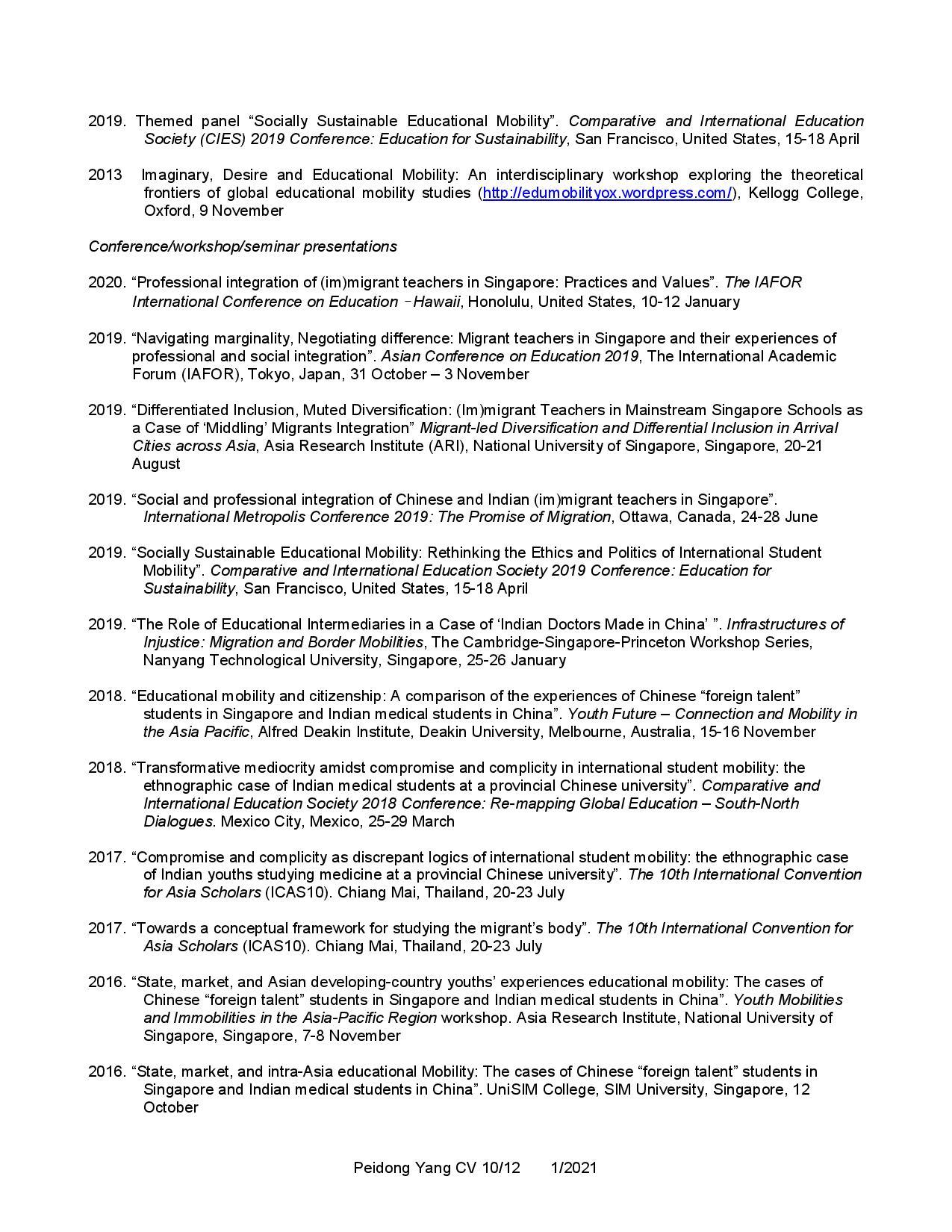 CV YANG Peidong_1.2021-page-010