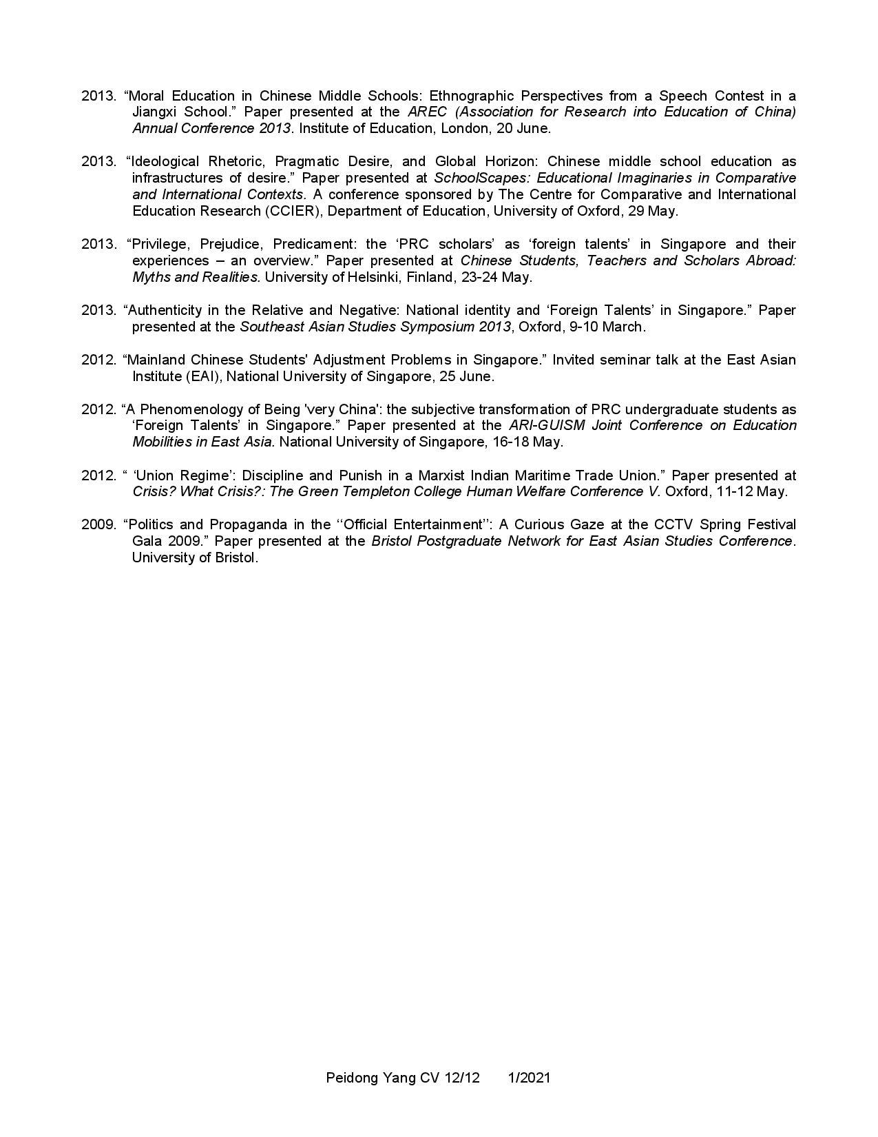 CV YANG Peidong_1.2021-page-012